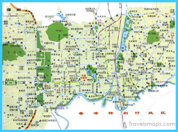 Map of Shenzhen_4.jpg