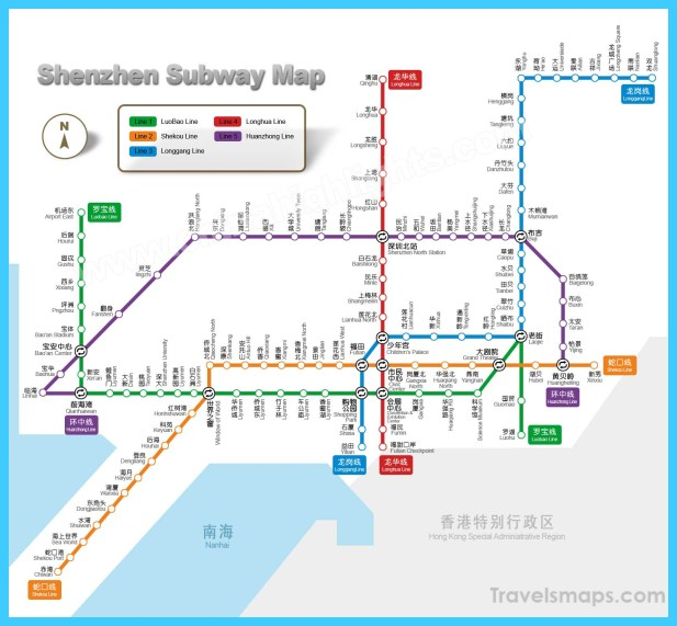 Map of Shenzhen_5.jpg