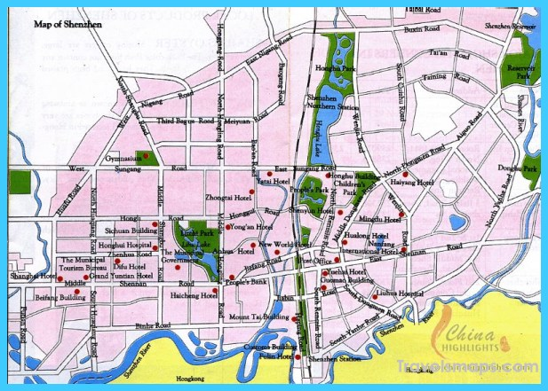 Map of Shenzhen_6.jpg