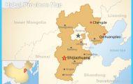 Map of Shijiazhuang_1.jpg