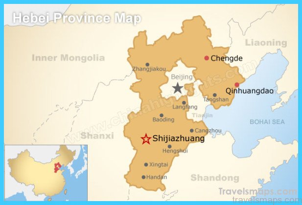 Map of Shijiazhuang_1.jpg