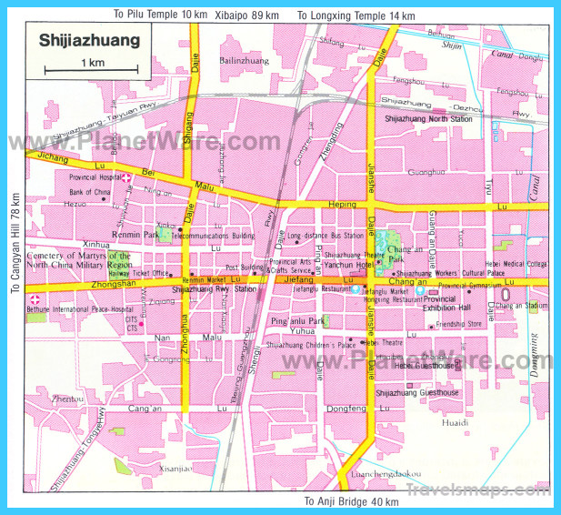 Map of Shijiazhuang_17.jpg