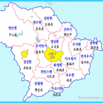 Map of Shijiazhuang_3.jpg