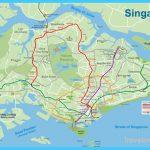 Map of Singapore_1.jpg