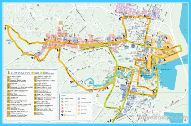 Map of Singapore_5.jpg