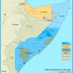 Map of Somalia_15.jpg