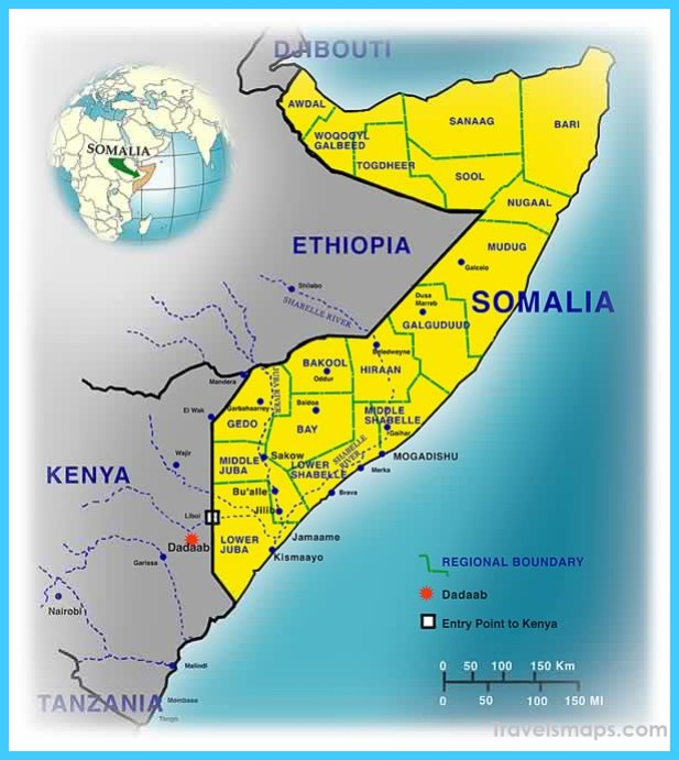 Map of Somalia_2.jpg
