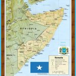 Map of Somalia_4.jpg