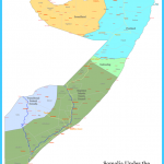 Map of Somalia_5.jpg