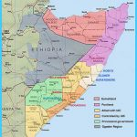 Map of Somalia_8.jpg