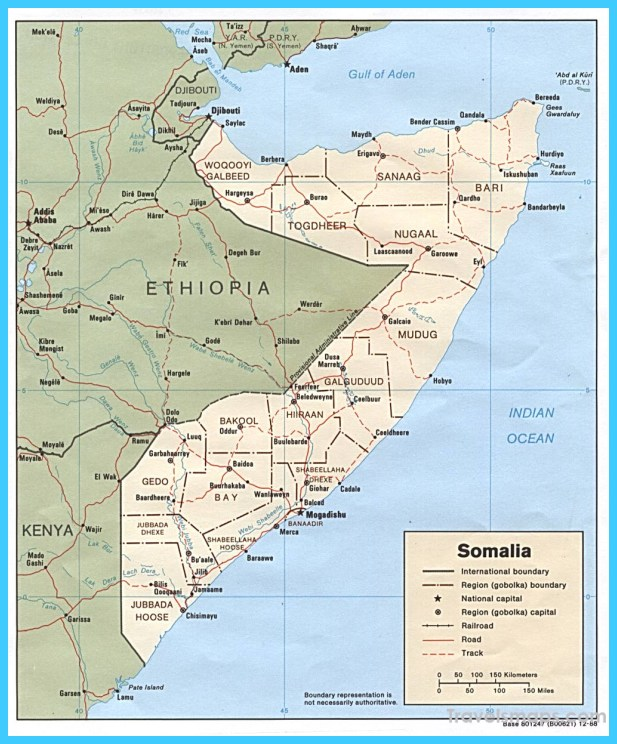 Map of Somalia_9.jpg