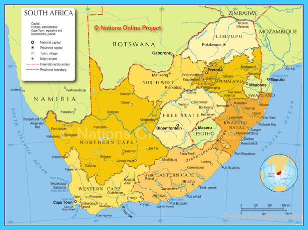 Map of South Africa_0.jpg