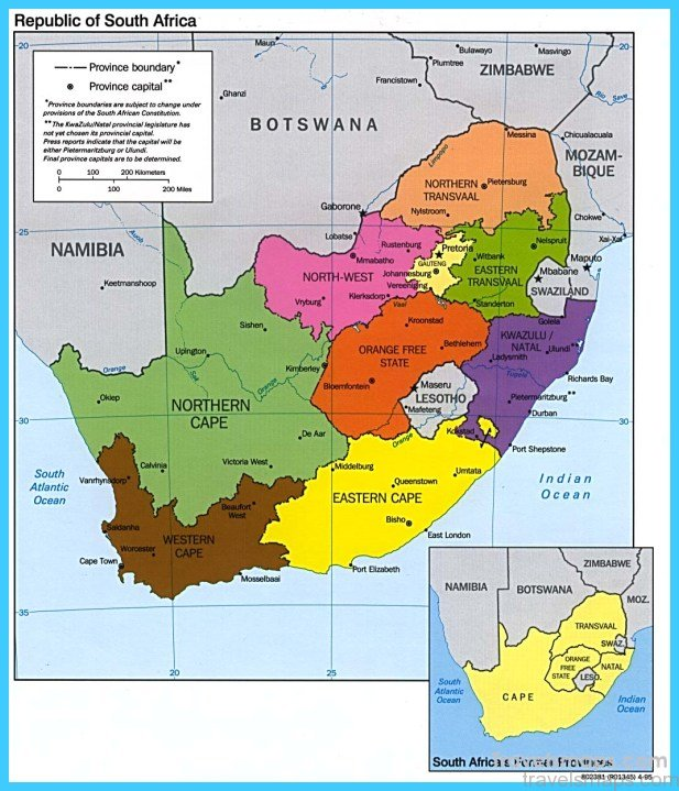 Map of South Africa_5.jpg