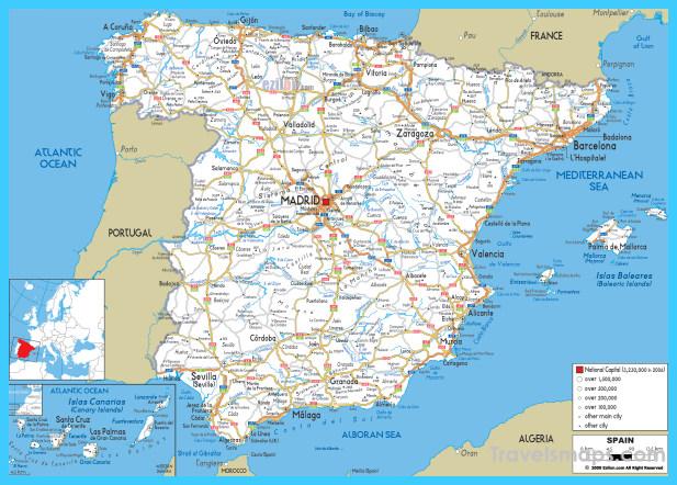 Map of Spain_0.jpg