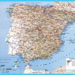 Map of Spain_3.jpg