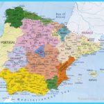 Map of Spain_5.jpg
