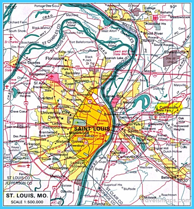 Map of St. Louis Missouri_0.jpg