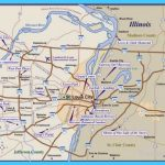Map of St. Louis Missouri_1.jpg