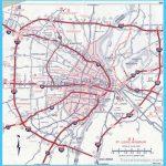 Map of St. Louis Missouri_4.jpg