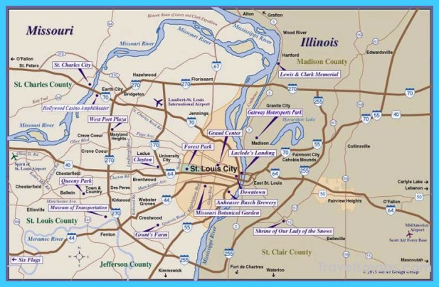 Map of St. Louis_0.jpg