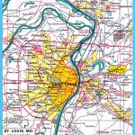 Map of St. Louis_2.jpg