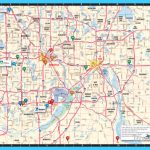 Map of St. Paul Minnesota_15.jpg