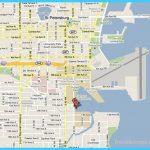 Map of St. Petersburg Florida_12.jpg