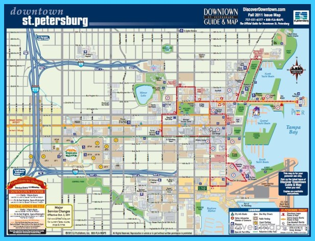 Map of St. Petersburg Florida_14.jpg