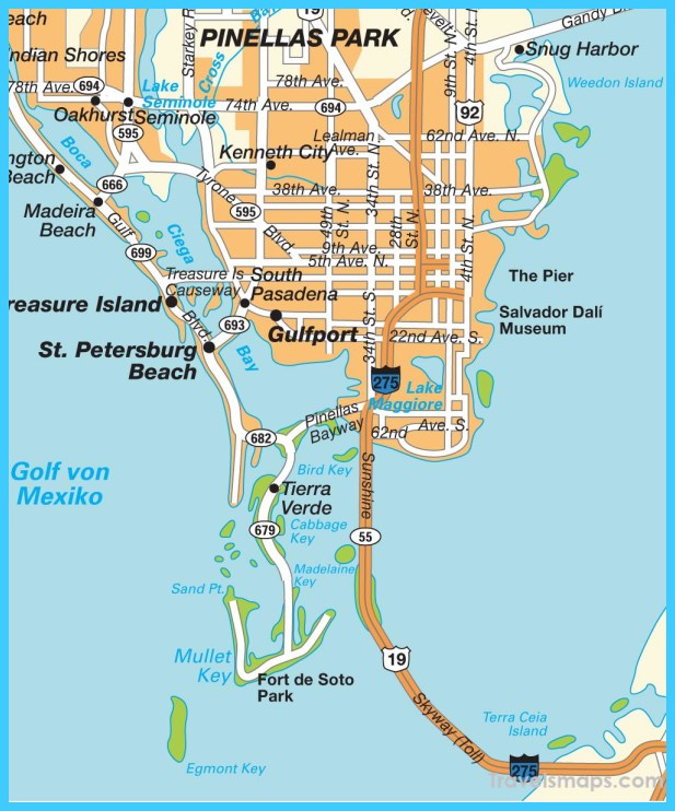 Map of St. Petersburg Florida_3.jpg