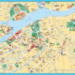 Map of St Petersburg_1.jpg