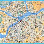 Map of St Petersburg_2.jpg