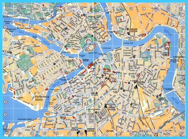 Map of St Petersburg_2.jpg