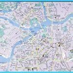 Map of St Petersburg_4.jpg
