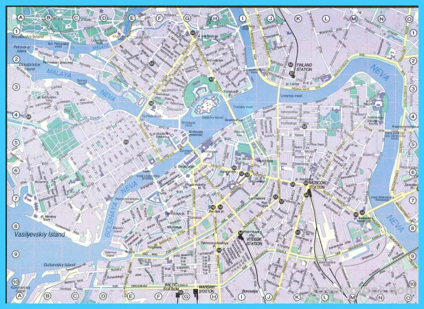 Map of St Petersburg_4.jpg