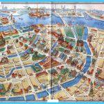 Map of St Petersburg_5.jpg