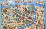 Map of St Petersburg_5.jpg