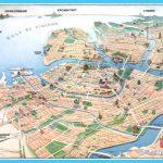 Map of St Petersburg_6.jpg