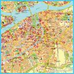 Map of St Petersburg_7.jpg