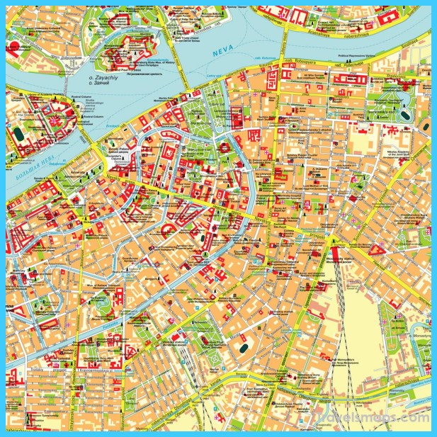 Map of St Petersburg_7.jpg