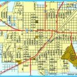 Map of Stockton California_22.jpg
