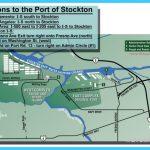 Map of Stockton California_27.jpg