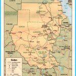 Map of Sudan_3.jpg