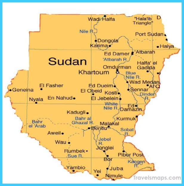 Map of Sudan_4.jpg
