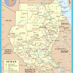 Map of Sudan_5.jpg