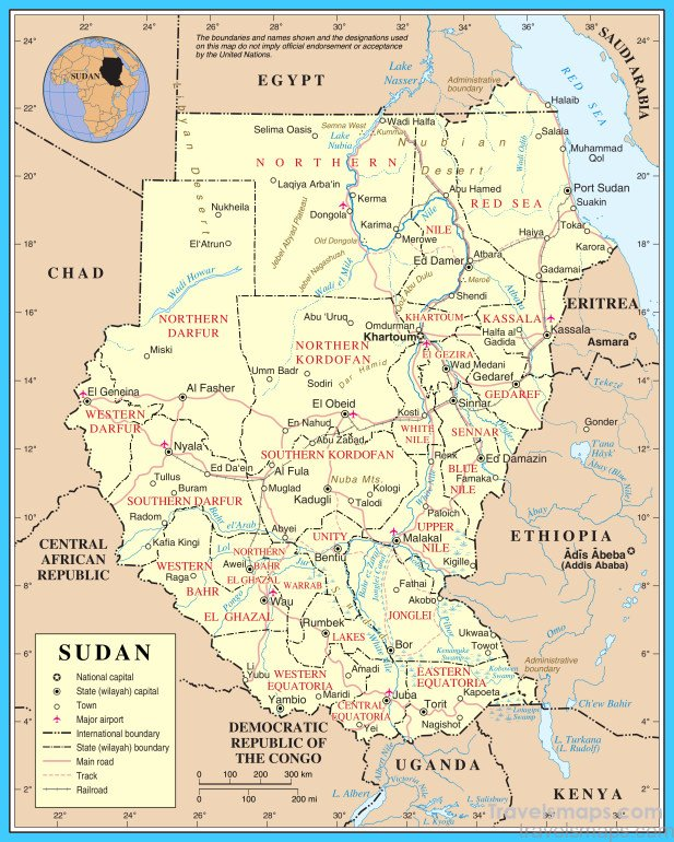 Map of Sudan_5.jpg