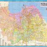 Map of Surabaya_9.jpg