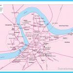 Map of Surat_0.jpg
