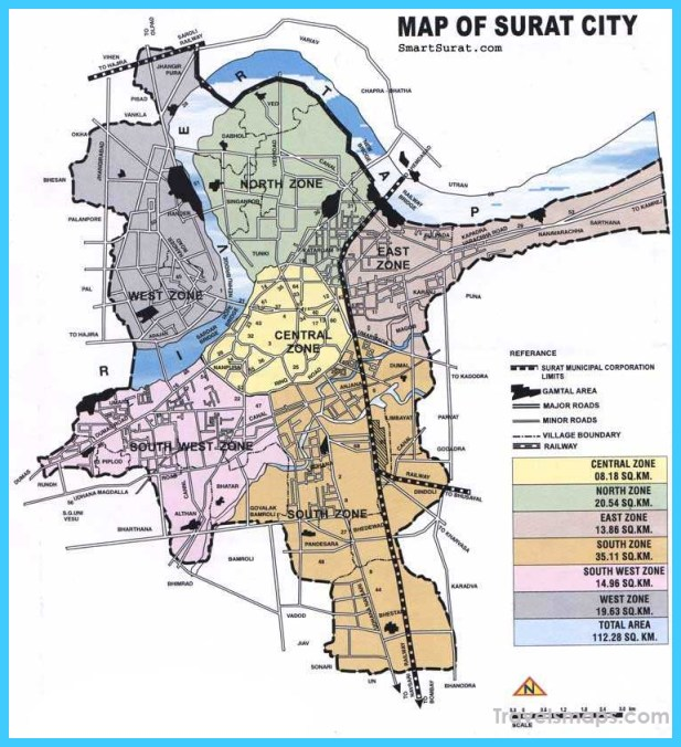 Map of Surat_1.jpg