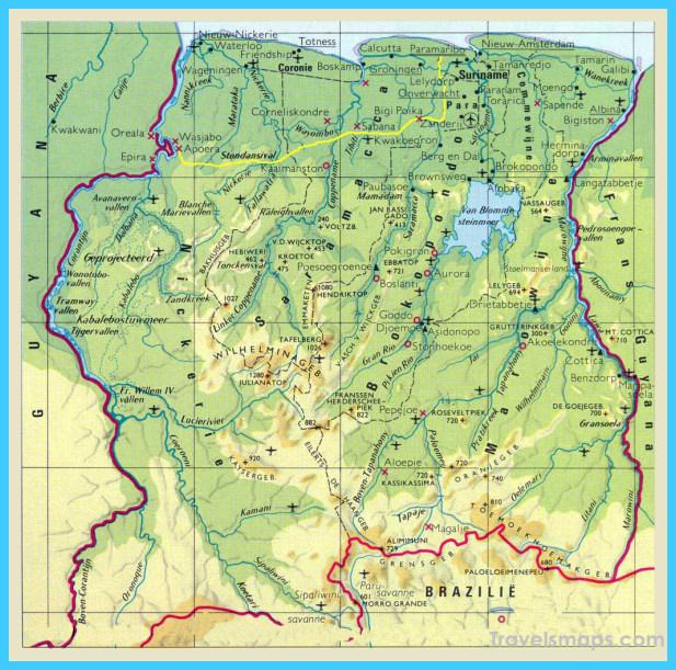 Map of Suriname_0.jpg