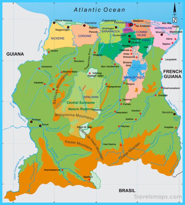 Map of Suriname_19.jpg
